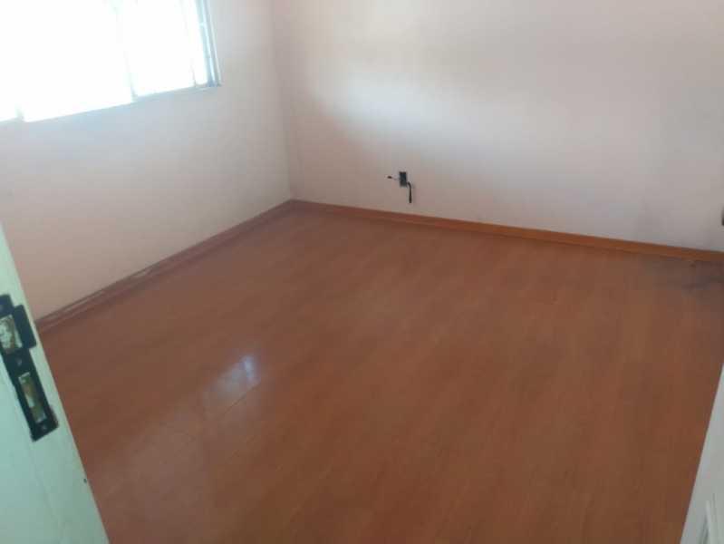 9 - Casa 4 quartos à venda Cascadura, Rio de Janeiro - R$ 550.000 - PPCA40036 - 10