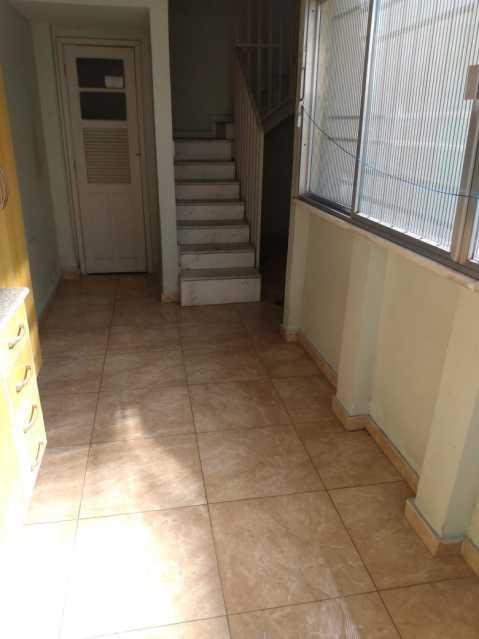 11 - Casa 4 quartos à venda Cascadura, Rio de Janeiro - R$ 550.000 - PPCA40036 - 12