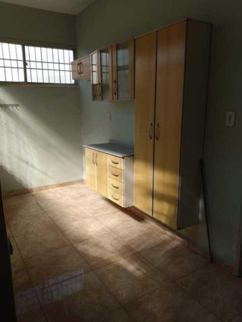 13 - Casa 4 quartos à venda Cascadura, Rio de Janeiro - R$ 550.000 - PPCA40036 - 14