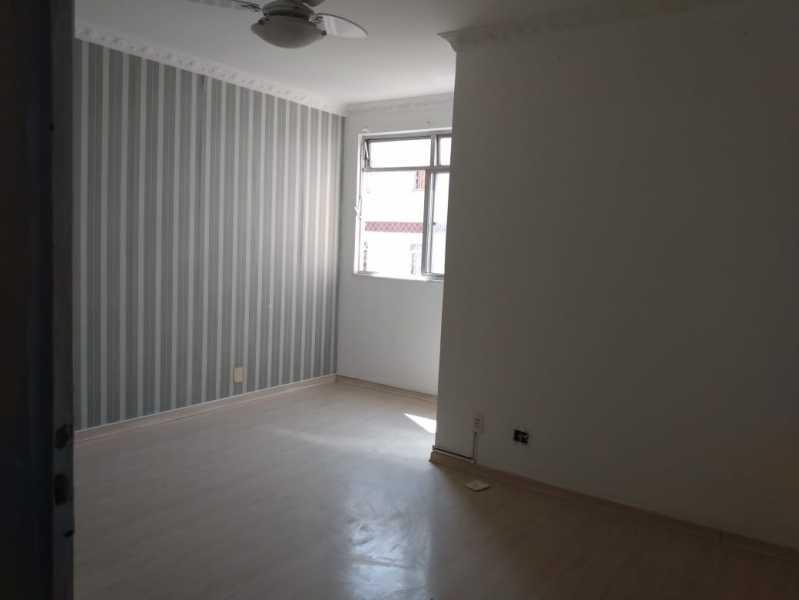2 - Apartamento 2 quartos à venda Abolição, Rio de Janeiro - R$ 195.000 - PPAP20395 - 3