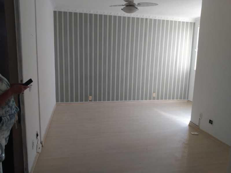 3 - Apartamento 2 quartos à venda Abolição, Rio de Janeiro - R$ 195.000 - PPAP20395 - 4