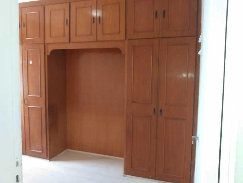 4 - Apartamento 2 quartos à venda Abolição, Rio de Janeiro - R$ 195.000 - PPAP20395 - 5