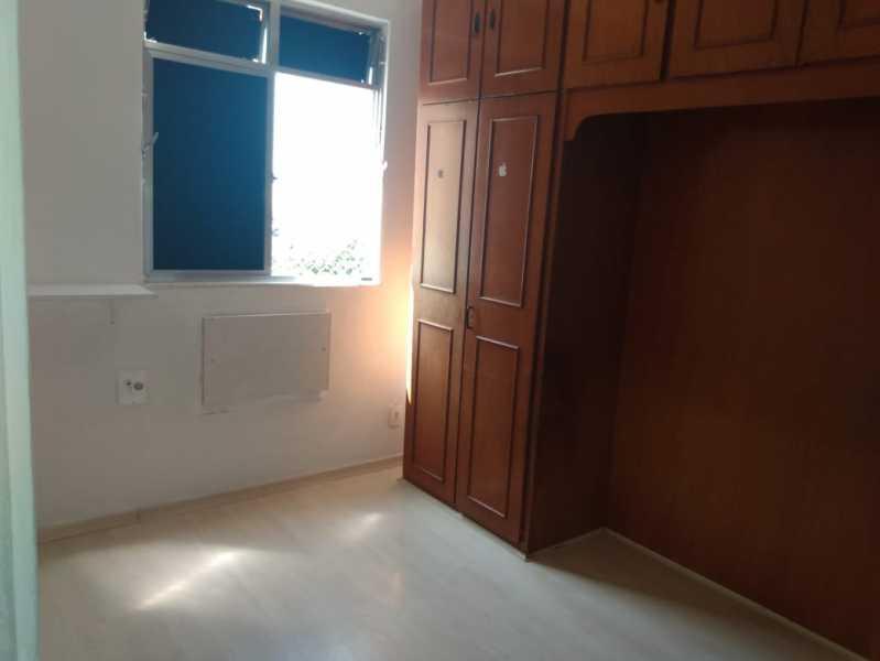 5 - Apartamento 2 quartos à venda Abolição, Rio de Janeiro - R$ 195.000 - PPAP20395 - 6