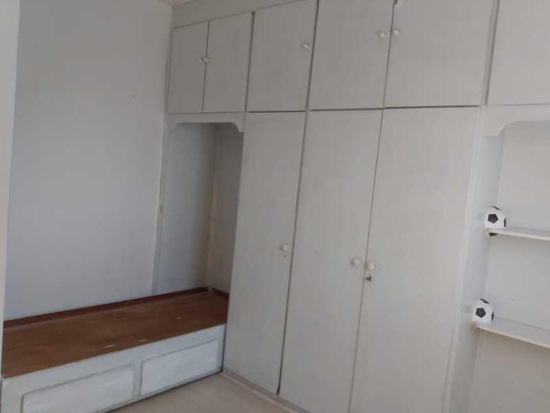 6 - Apartamento 2 quartos à venda Abolição, Rio de Janeiro - R$ 195.000 - PPAP20395 - 7