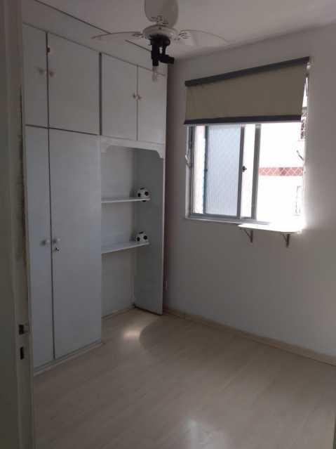 7 - Apartamento 2 quartos à venda Abolição, Rio de Janeiro - R$ 195.000 - PPAP20395 - 8