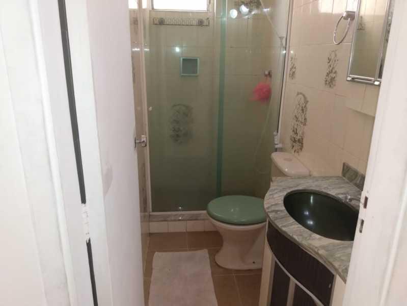 9 - Apartamento 2 quartos à venda Abolição, Rio de Janeiro - R$ 195.000 - PPAP20395 - 10