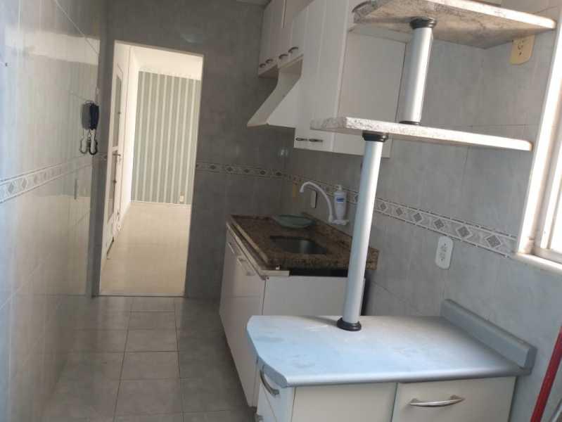 10 - Apartamento 2 quartos à venda Abolição, Rio de Janeiro - R$ 195.000 - PPAP20395 - 11