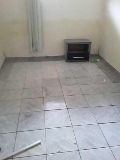 3 - Casa 1 quarto à venda Todos os Santos, Rio de Janeiro - R$ 85.000 - PPCA10044 - 4