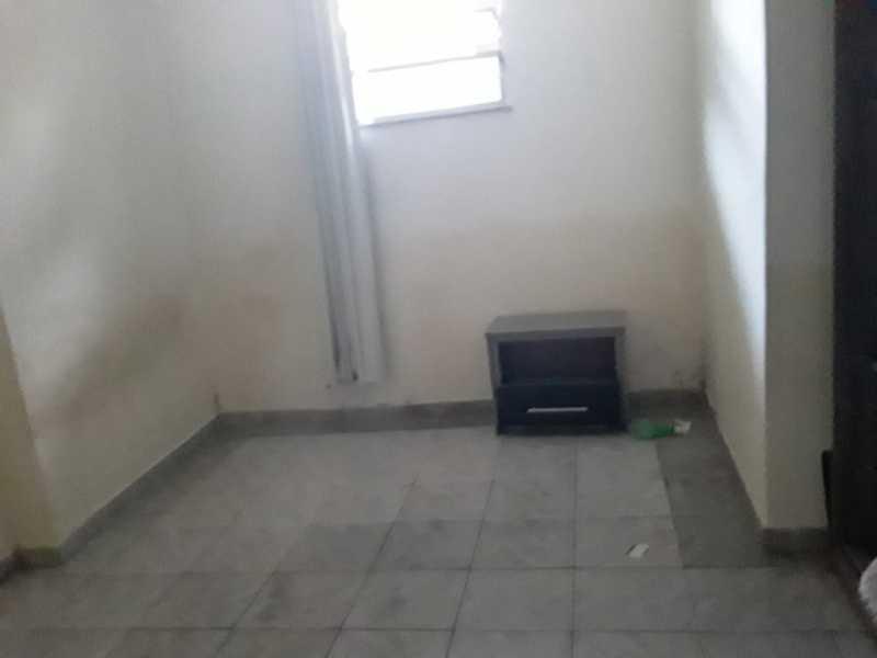 4 - Casa 1 quarto à venda Todos os Santos, Rio de Janeiro - R$ 85.000 - PPCA10044 - 5