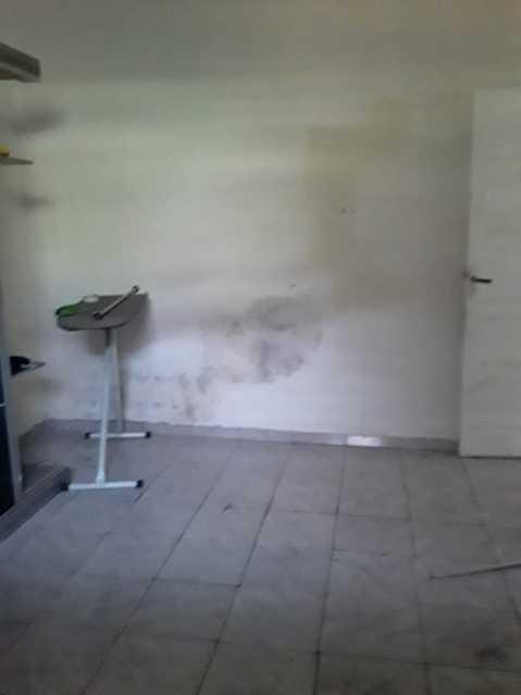 5 - Casa 1 quarto à venda Todos os Santos, Rio de Janeiro - R$ 85.000 - PPCA10044 - 6