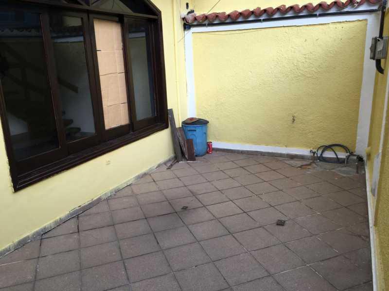 3 - Casa 4 quartos à venda Pavuna, Rio de Janeiro - R$ 250.000 - PPCA40037 - 4