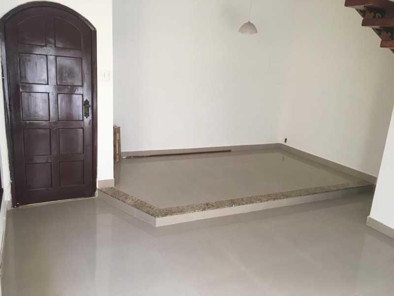 5 - Casa 4 quartos à venda Pavuna, Rio de Janeiro - R$ 250.000 - PPCA40037 - 6