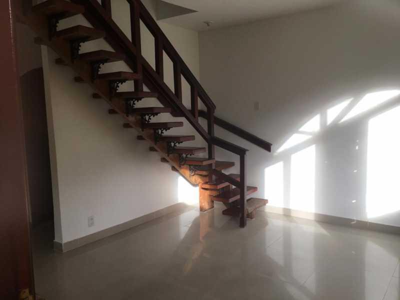 6 - Casa 4 quartos à venda Pavuna, Rio de Janeiro - R$ 250.000 - PPCA40037 - 7