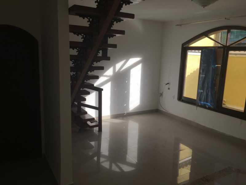7 - Casa 4 quartos à venda Pavuna, Rio de Janeiro - R$ 250.000 - PPCA40037 - 8
