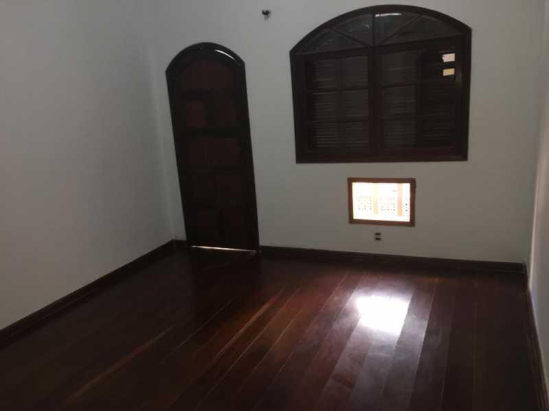 8 - Casa 4 quartos à venda Pavuna, Rio de Janeiro - R$ 250.000 - PPCA40037 - 9