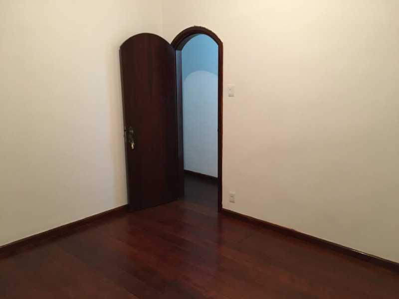 11 - Casa 4 quartos à venda Pavuna, Rio de Janeiro - R$ 250.000 - PPCA40037 - 12