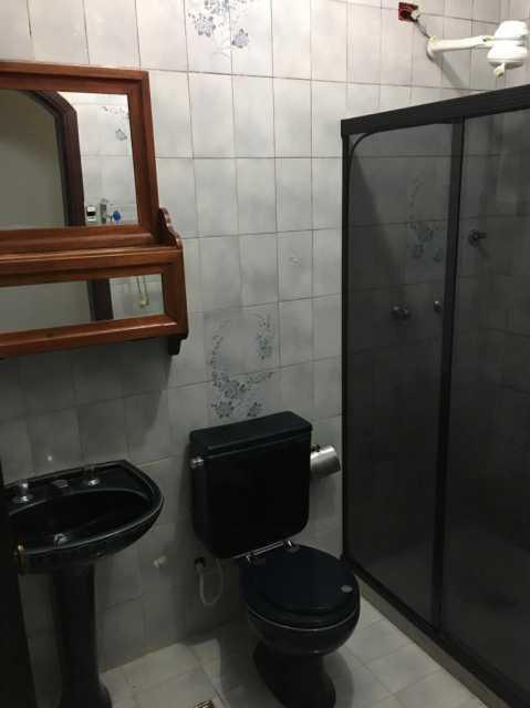 14 - Casa 4 quartos à venda Pavuna, Rio de Janeiro - R$ 250.000 - PPCA40037 - 15