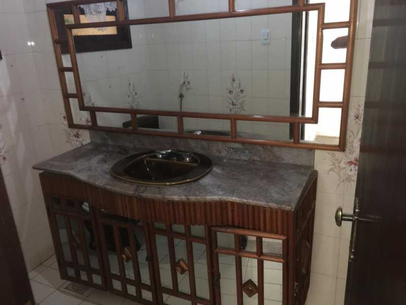 16 - Casa 4 quartos à venda Pavuna, Rio de Janeiro - R$ 250.000 - PPCA40037 - 17