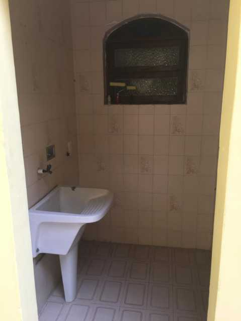 18 - Casa 4 quartos à venda Pavuna, Rio de Janeiro - R$ 250.000 - PPCA40037 - 19