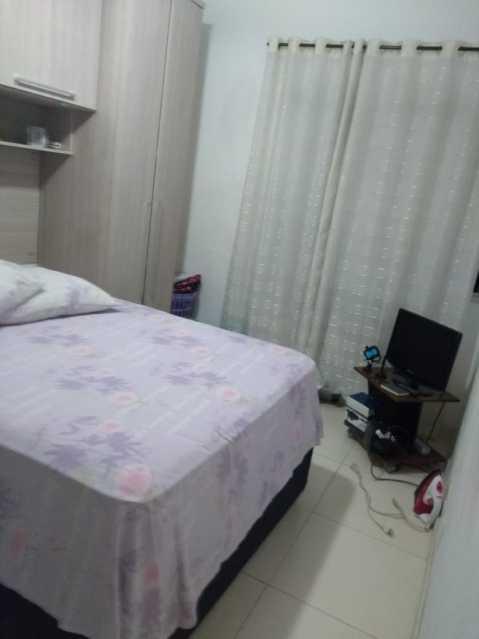 5 - Apartamento 2 quartos à venda Cachambi, Rio de Janeiro - R$ 250.000 - PPAP20401 - 6