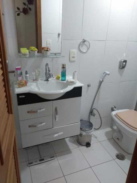 10 - Apartamento 2 quartos à venda Cachambi, Rio de Janeiro - R$ 250.000 - PPAP20401 - 11