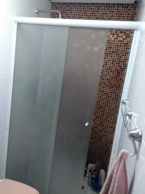 11 - Apartamento 2 quartos à venda Cachambi, Rio de Janeiro - R$ 250.000 - PPAP20401 - 12