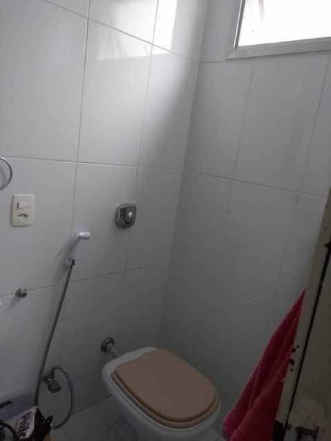 12 - Apartamento 2 quartos à venda Cachambi, Rio de Janeiro - R$ 250.000 - PPAP20401 - 13