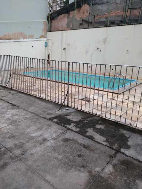 15 - Apartamento 2 quartos à venda Cachambi, Rio de Janeiro - R$ 250.000 - PPAP20401 - 16