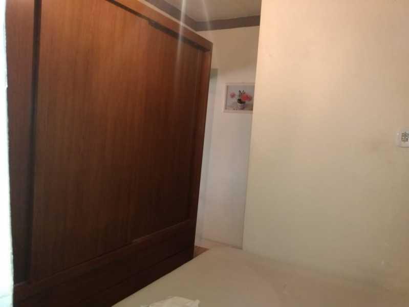 8 - Casa 3 quartos à venda Piedade, Rio de Janeiro - R$ 199.000 - PPCA30098 - 9