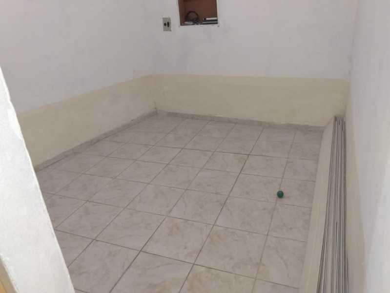 11 - Casa 3 quartos à venda Piedade, Rio de Janeiro - R$ 199.000 - PPCA30098 - 12