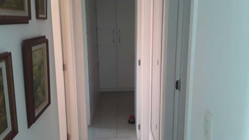 9 - Apartamento 2 quartos à venda Cachambi, Rio de Janeiro - R$ 400.000 - PPAP20419 - 10