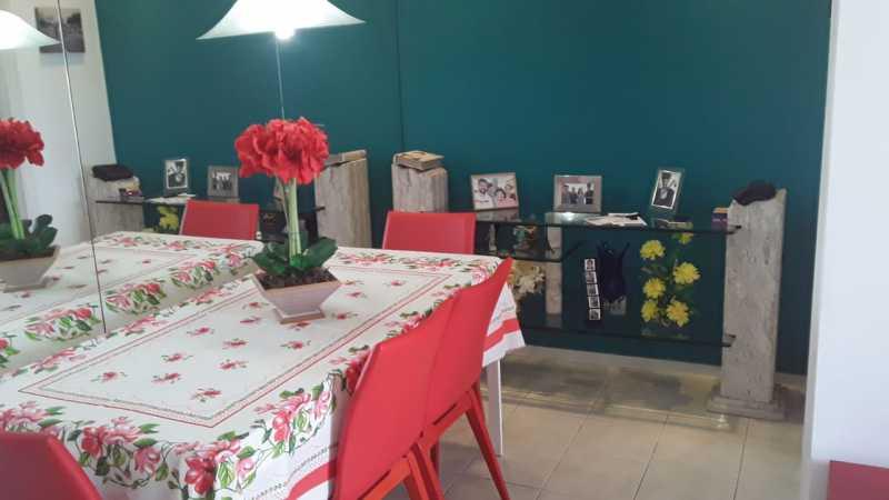 15 - Apartamento 2 quartos à venda Cachambi, Rio de Janeiro - R$ 400.000 - PPAP20419 - 16