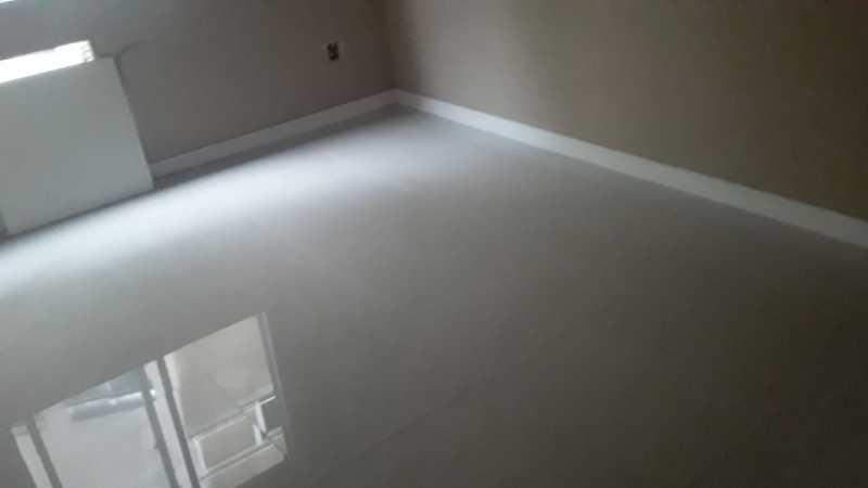 4 - Apartamento 2 quartos à venda Cachambi, Rio de Janeiro - R$ 300.000 - PPAP20420 - 5