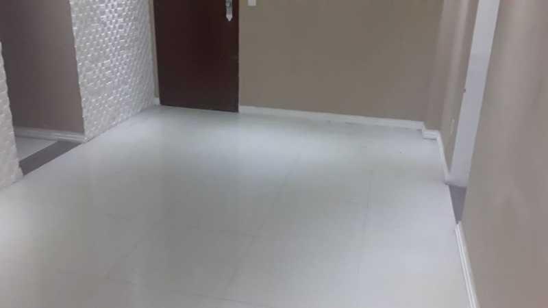 5 - Apartamento 2 quartos à venda Cachambi, Rio de Janeiro - R$ 300.000 - PPAP20420 - 6
