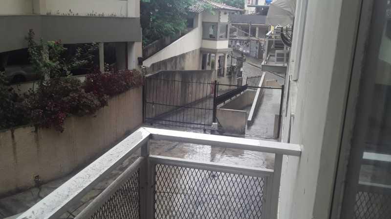 6 - Apartamento 2 quartos à venda Cachambi, Rio de Janeiro - R$ 300.000 - PPAP20420 - 7