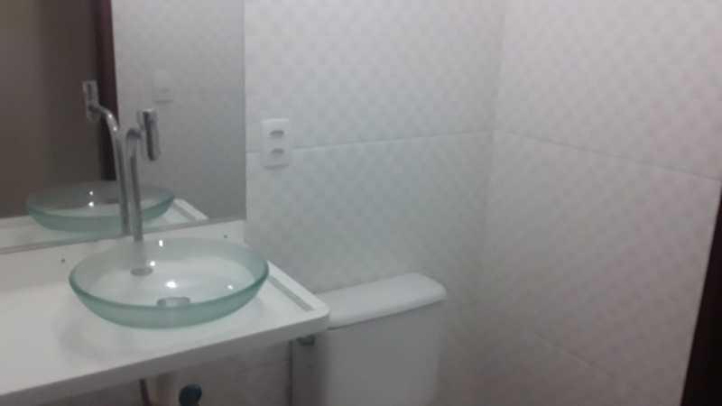9 - Apartamento 2 quartos à venda Cachambi, Rio de Janeiro - R$ 300.000 - PPAP20420 - 10