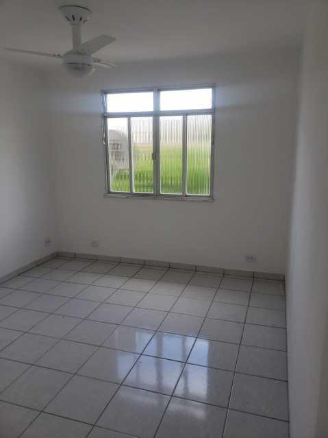 1 - Apartamento 2 quartos à venda Tomás Coelho, Rio de Janeiro - R$ 125.000 - PPAP20421 - 1