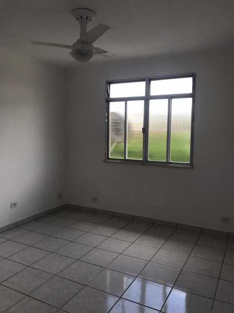 2 - Apartamento 2 quartos à venda Tomás Coelho, Rio de Janeiro - R$ 125.000 - PPAP20421 - 3