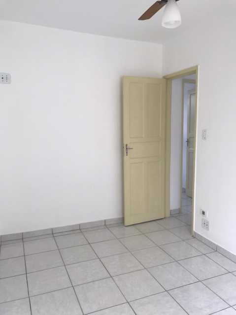 3 - Apartamento 2 quartos à venda Tomás Coelho, Rio de Janeiro - R$ 125.000 - PPAP20421 - 4