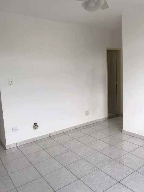 4 - Apartamento 2 quartos à venda Tomás Coelho, Rio de Janeiro - R$ 125.000 - PPAP20421 - 5