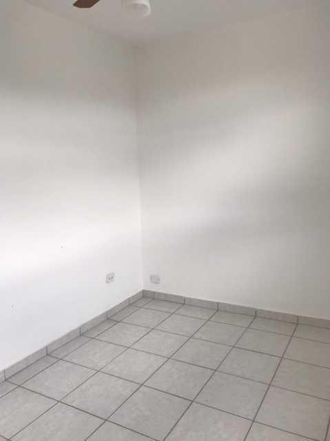 5 - Apartamento 2 quartos à venda Tomás Coelho, Rio de Janeiro - R$ 125.000 - PPAP20421 - 6