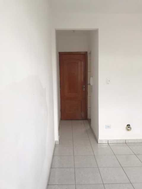 7 - Apartamento 2 quartos à venda Tomás Coelho, Rio de Janeiro - R$ 125.000 - PPAP20421 - 8