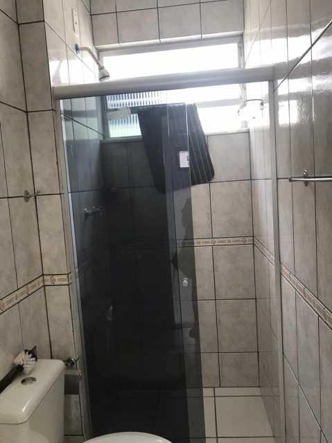14 - Apartamento 2 quartos à venda Tomás Coelho, Rio de Janeiro - R$ 125.000 - PPAP20421 - 14