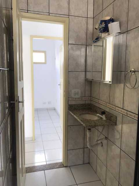 15 - Apartamento 2 quartos à venda Tomás Coelho, Rio de Janeiro - R$ 125.000 - PPAP20421 - 15
