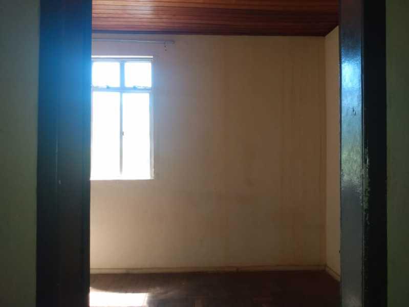 3 - Casa 1 quarto à venda Abolição, Rio de Janeiro - R$ 100.000 - PPCA10046 - 4