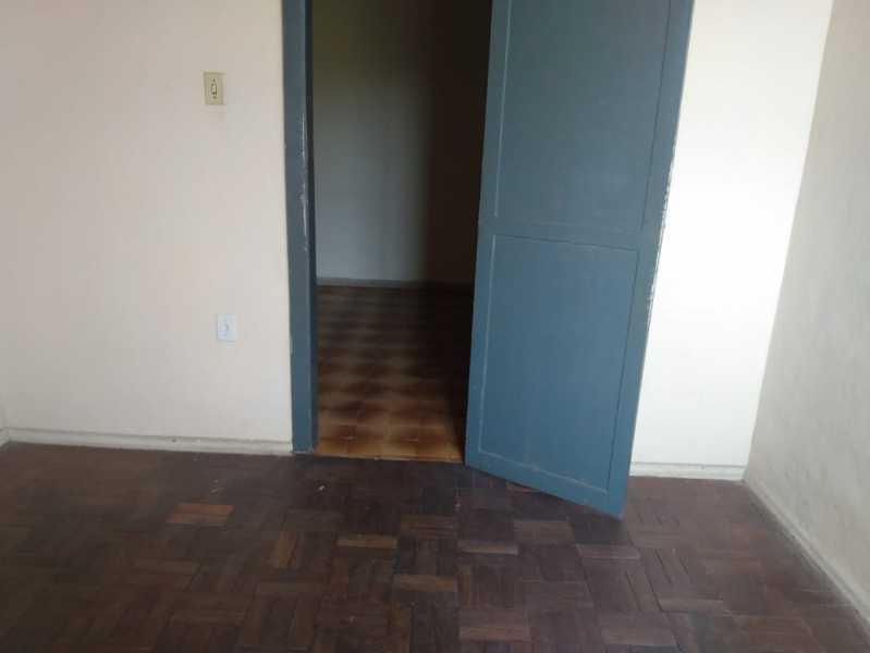 4 - Casa 1 quarto à venda Abolição, Rio de Janeiro - R$ 100.000 - PPCA10046 - 5