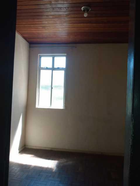 5 - Casa 1 quarto à venda Abolição, Rio de Janeiro - R$ 100.000 - PPCA10046 - 6