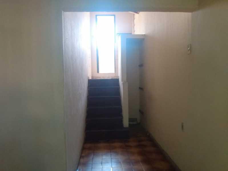 8 - Casa 1 quarto à venda Abolição, Rio de Janeiro - R$ 100.000 - PPCA10046 - 9