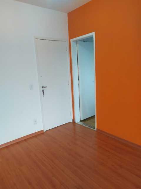 2 - Apartamento 2 quartos à venda Abolição, Rio de Janeiro - R$ 150.000 - PPAP20428 - 3
