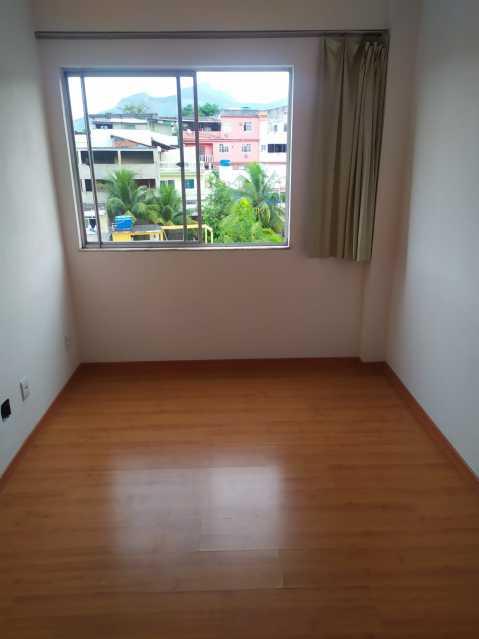 3 - Apartamento 2 quartos à venda Abolição, Rio de Janeiro - R$ 150.000 - PPAP20428 - 4